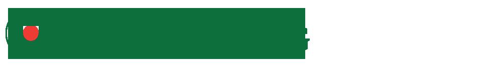 Logo Rodenburg Tuinen